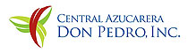 Central Azucarera Don Pedro, Inc.