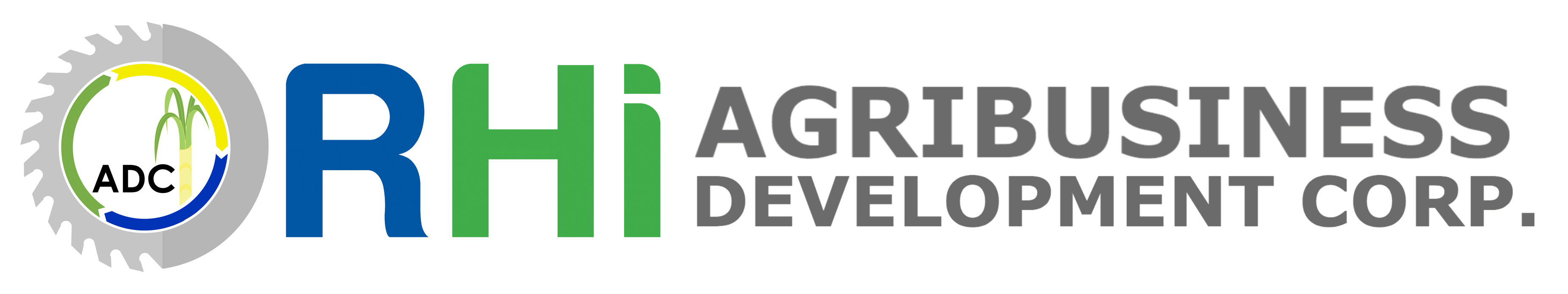 Agri Business Development Corporation