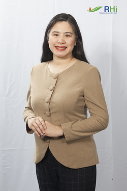 KATRINA ESTRELLA L. SEBASTIAN, AVP & Head of Treasury and Chief Risk Officer/Chief Credit Officer (since December 16, 2015)