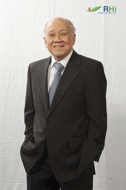 OSCAR J. HILADO, Independent Director