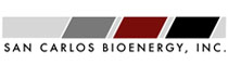 Roxol Bioenergy Corporation